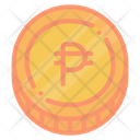 Philippine Business Php Icon