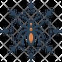 Pest Control Pest Control Icon