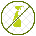 Pesticide Organic Chemical Icon