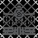 Pesticides Icon