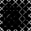 Apesticides Icon