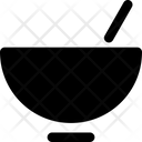 Pestle Icon
