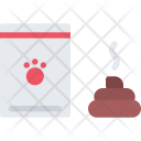 Pet Package Icon