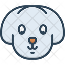 Pet Tamed Domestic Icon