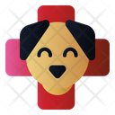 Dong Pet Veterinary Icon