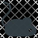 Pet Animal Pets Icon