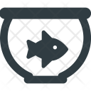 Pet Animal Pets Icon