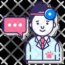 Pet Advice Icon