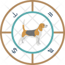 Pet Astrology Icon