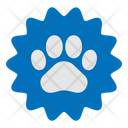 Archievement Pet Stamp Icon