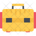 Pet Bag Icon