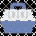 Pet Box Icon