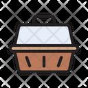 Box Animal Pet Icon