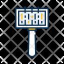 Pet Brush Icon
