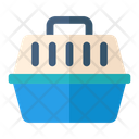 Pet Carrier Pet Bag Carrier Icon