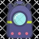 Pet Carrier Bag Pet Carrier Bag Icon
