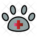 Pet Clinic Icon