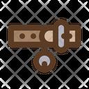 Pet Collar Icon