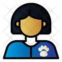 Pet Doctor Icon