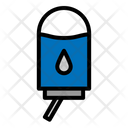Pet Drink Icon