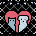 Pet Fair Icon