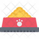 Pet Food Pet Food Icon