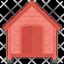 Pet House Icon