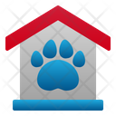 Pet house Icon