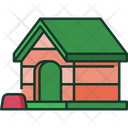 Pet House Pet House Icon