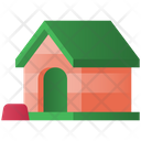 Pet House Pet House Icon