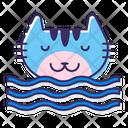 Ihydrotherapy Pet Hydrotherapy Hydrotherapy Icon