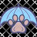 Pet Insurance Pet Insurance Icon