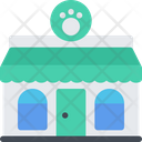 Pet Shop Pet Shop Icon
