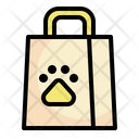 Pet Shop Px Pet Shop Pet Icon