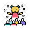 Pet Show Icon