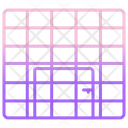Pet Shulter Icon