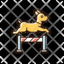 Pet Training Icon