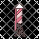 Petards Icon