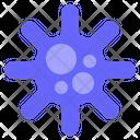 Petri Icon