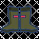 Petroleum Icon
