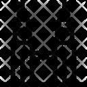 Petronas Icon
