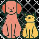 Pets Animal Dog Icon