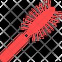 Pets Comb Icon