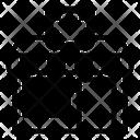 Petshop Icon