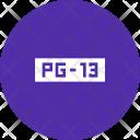 Pg Icon