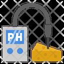 Ph Meter Icon