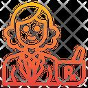 Phamacist Icon