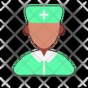 Medicine Medical Doctor Icon