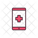 Pharmacy apps Icon