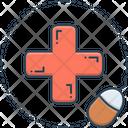 Pharmacy Online Pharmacy Online Icon